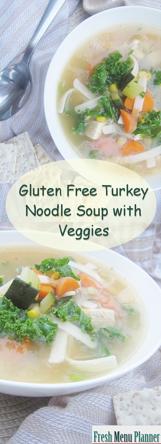 gluten-free-turkey-soup
