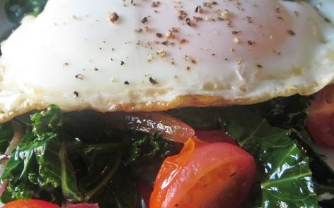 EggsandKale1