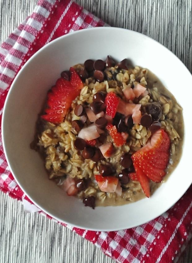 strawberrychocolateoatmeal