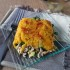 Turkey Shepherds Pie with Butternut Squash