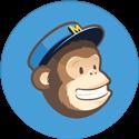 mailchimp-big-logo