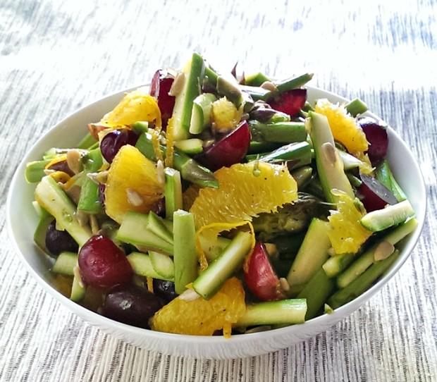 Asparagussalad2