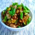 Low Oxalate Chicken Stirfry