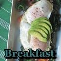 BreakfastButton