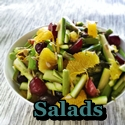 SaladButton