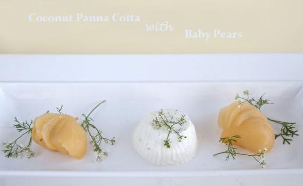 coconut-panna-cotta-main