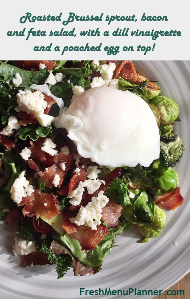 Brussel-Sprout-Bacon-Egg-Feta-Salad-Recipe