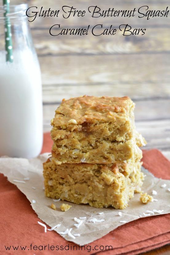 gluten-free-butternut-squash-caramel-cake-bars-txt