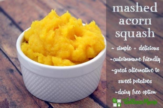 mashed-acorn-squash-recipe