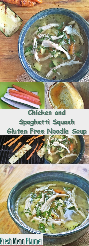 Gluten-Free-Chicken-Spaghetti-Squash-Noodle-Soup-recipe-564x1541