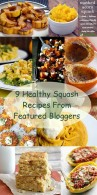 Healthy-Squash-Recipes