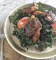 Rosemary-Chicken-Kale-Caesar-Salad